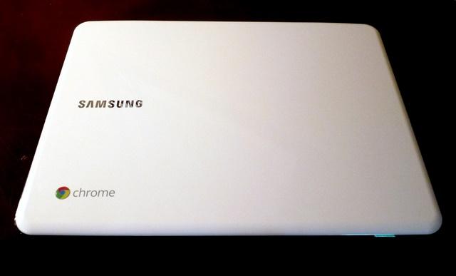 Google Berusaha Merayu Pengguna Windows XP dengan Chromebooks