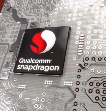 Snapdragon 808 dan 810: Processor 64-bit dari Qualcomm