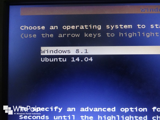 How to restore Grub 2 after reinstalling Windows XP/Vista