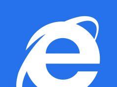 Cara Uninstall Internet Explorer di Windows Secara Tuntas