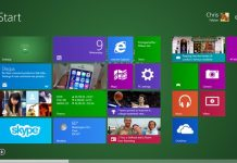 Cara Download Windows 8.1 Update Melalui Windows Update