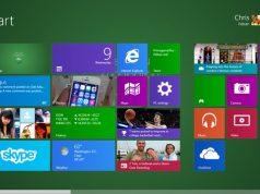Windows 8.1 Tanpa Update Tidak Akan Mendapatkan Security Update