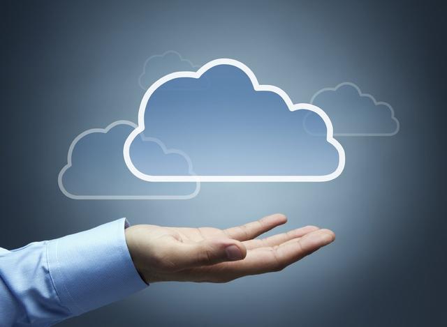 Microsoft Sedang Menyiapkan Windows Gratis Berbasis Cloud