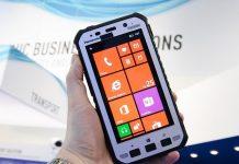 Windows Embedded 8.1 Handheld Sudah RTM, SDK nya Bisa Didownload