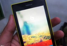 6snap Update ke Versi 3.0, Membawa Fitur Chat di Windows Phone