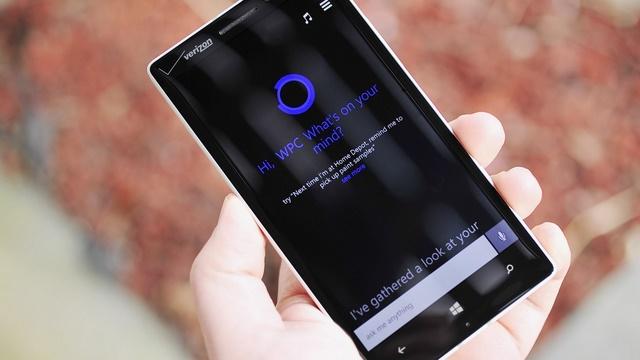 Berikan Suara Kamu Mengenai Cortana di CORTANA.USERVOICE.COM