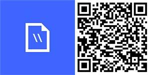 Files: Download Aplikasi File Manager untuk Windows Phone dari Microsoft