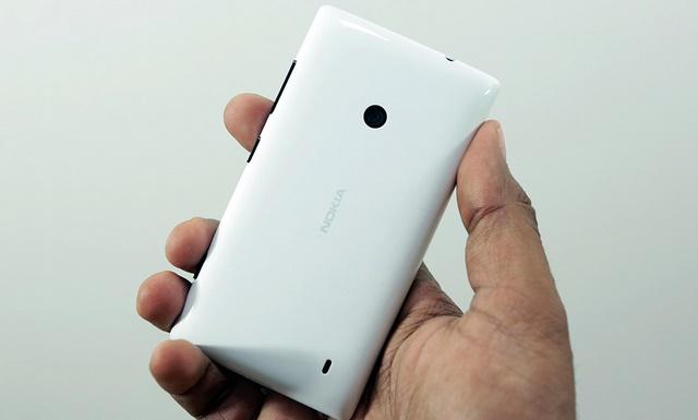 Nokia RM-1027, Mungkinkah Ini Nokia Lumia 530??