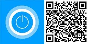 VoiceWake Lite: Menghidupkan Komputer Dengan Cortana Windows Phone 8.1