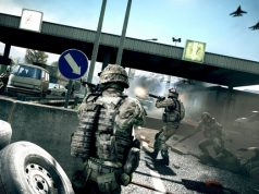 Hot: Game Battlefield 3 dan Glorious Maximus Kini Bisa Didapatkan Secara Gratis!