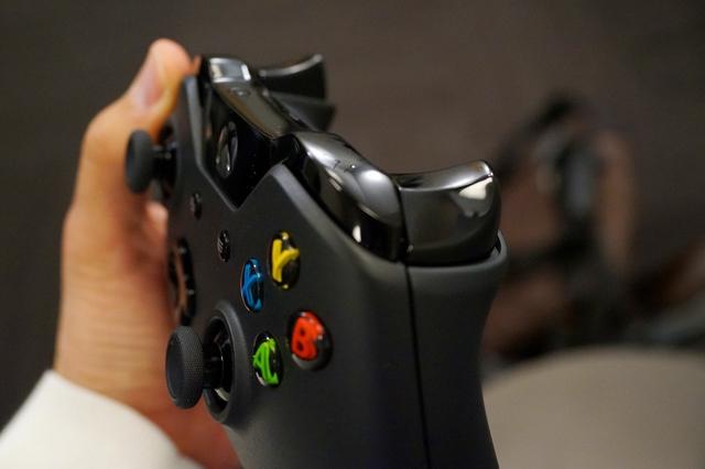 Controller Xbox One Bakal Segera Bisa Dipakai di Windows PC