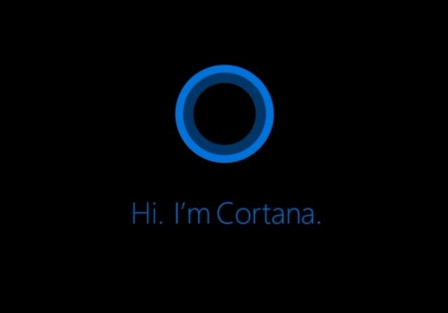 Kedepannya Windows Juga Akan Dilengkapi dengan Cortana