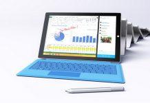 4 Video Hands-on Surface Pro 3 Terbaik yang Bisa Kamu Temukan di Internet