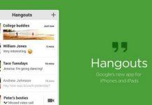 Sekarang Kamu Bisa Video Call dengan Google Hangouts Melalui Microsoft Outlook