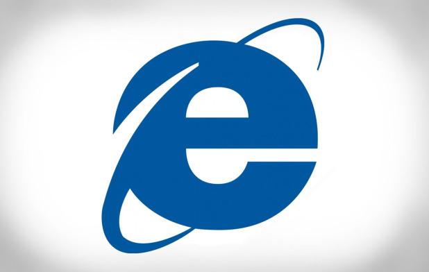 Microsoft Telah Merilis Patch Security untuk Internet Explorer