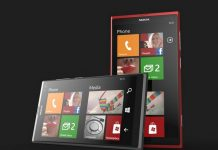 Windows Phone 9 Preview Akan Dirilis Pertengahan 2015