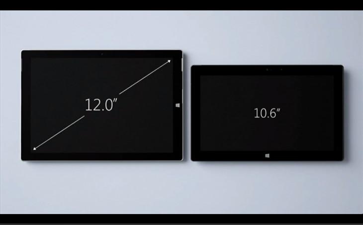 Ayo Lihat Langsung Event Microsoft Surface dari New York