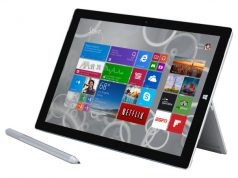 Berikut Harga Microsoft Surface Pro 3, Akankah Kamu Membelinya?