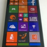 Inilah Penampakan Asli dari Nokia Lumia 930