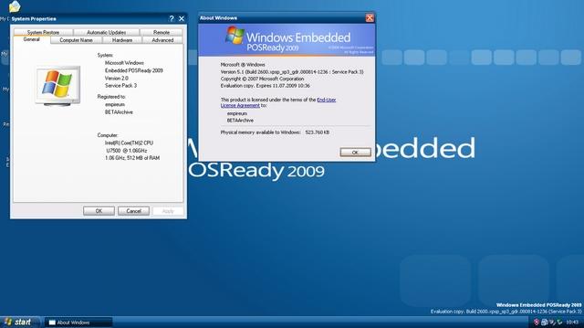 Dengan Sedikit Edit Registry, Kamu Bisa Membuat Windows XP Tetap Menerima Update Hingga 2019