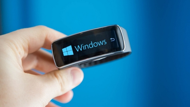 Microsoft Akan Merilis Smartwatch yang Support Android, iPhone dan Windows Phone