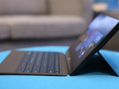 Rumor: Surface Mini Akan Menggunakan Processor Qualcomm Snapdragon