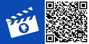 Update Movie Maker 8.1 Membawa Lebih Banyak Efek di Windows Phone