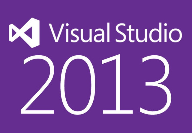 Download Visual Studio 2013 Update 2, Bisa Digunakan untuk Membuat Universal Apps Windows dan Windows Phone