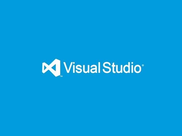 Microsoft Merilis Visual Studio 2013 Update 3 Preview