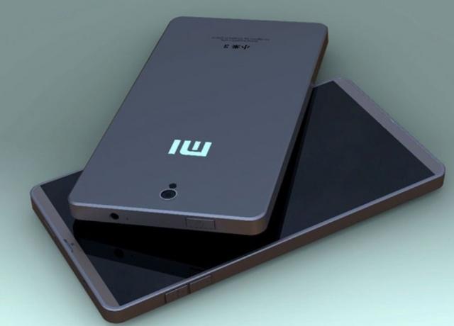 Brand Smartphone Cina Masih Enggan Memproduksi Windows Phone