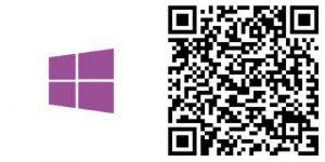 #wpdev Aplikasi dari Microsoft Untuk Mempermudah Developer