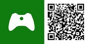 Update Lagi Untuk Aplikasi Xbox Games di Windows Phone 8.1