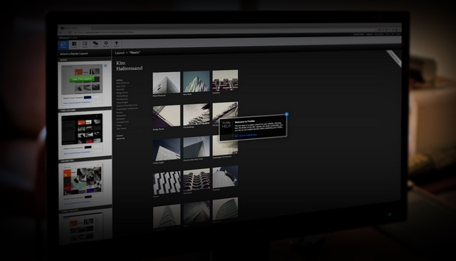 Adobe Creative Cloud 2014 Dirilis, Termasuk Desktop, Mobile, dan Hardware