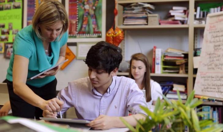 Sekolah di Cincinati Tetap Beli Surface Pro 3 Walaupun Mahal