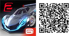 Download GT Racing 2