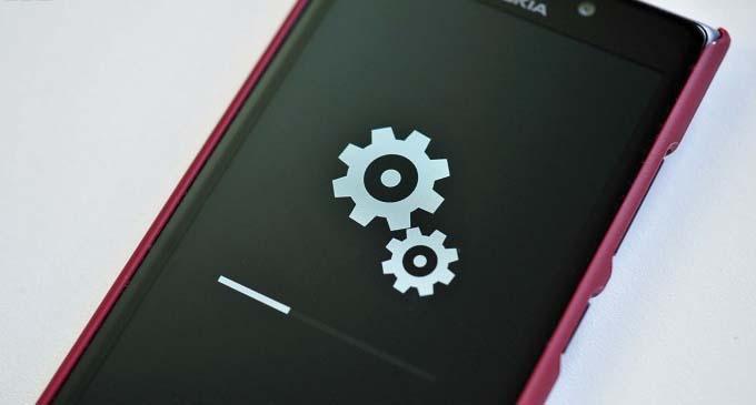 Update Nokia Lumia Cyan Dirilis Agustus, Gak Sabar Nih..