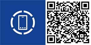 Download Device Hub