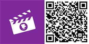 Download Movie Maker 8.1 untuk Windows Phone, Gratis untuk 3 Hari