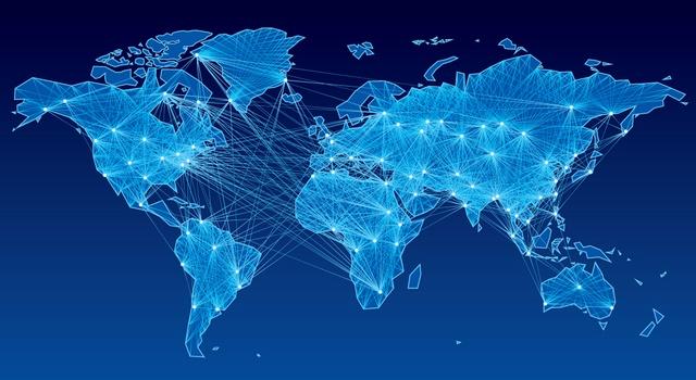 Eropa dan Korea Selatan Bekerja Sama Mengembangkan Jaringan 5G