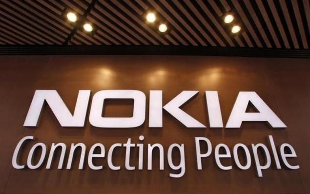 Tahun Depan Penerus Nokia Lumia 1320 dan Nokia 1520 Akan Dirilis