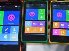 Rumor: Microsoft Buat Ponsel Android Lagi, Bakal Dirilis Bulan Depan
