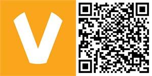 ooVoo: Aplikasi Sosial Video Chat Hadir di Windows Phone
