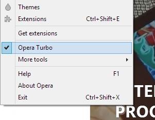 Opera 22 Sudah Dirilis, Inilah Fitur Barunya