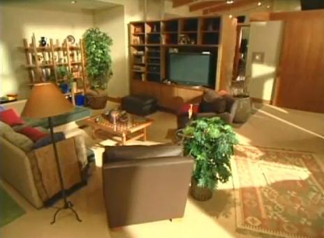 Seperti Inilah Smart Home yang Dirancang Microsoft 15 Tahun Lalu