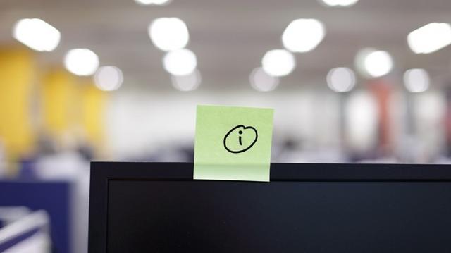 10 Software Bermanfaat yang Sebaiknya Dimiliki Pengguna Windows