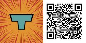 Torrex Pro: Aplikasi Download Torrent Windows Phone dan Windows (Kesempatan Terbatas)
