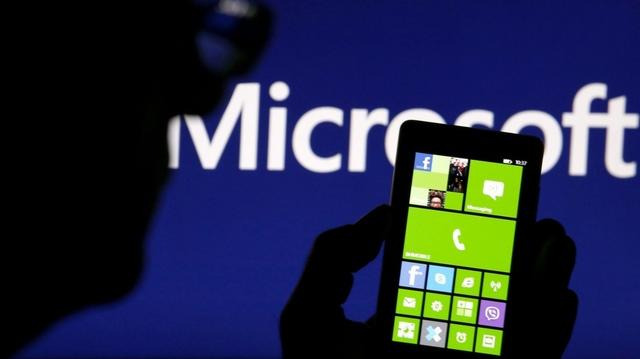 Inilah Rencana Transisi Brand Nokia oleh Microsoft yang Bocor ke Publik