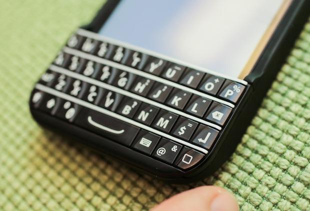 250 Emotion Baru akan Melengkapi Smartphone