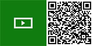 Download Xbox Video