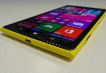 Ayo Update, Lumia Cyan untuk Nokia Lumia 1520 Sudah Tersedia!